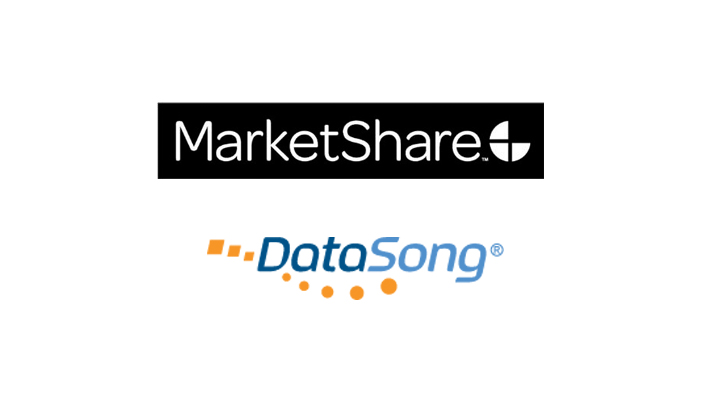 Marketshare Acquires Datasong Store Brands