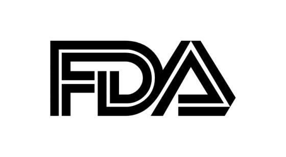 FDA's draft guidance on mandatory food recalls now available
