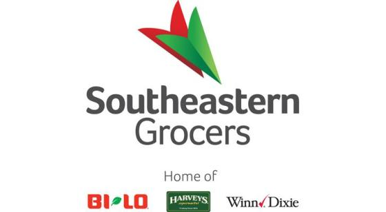 Based Southeastern Grocers Parent Company Of BI LO Winn Dixie And Harveys Said It Is Voluntarily Recalling Its 32 Ounce Bakery Creme Cakes 14