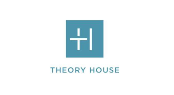 Theory House launches private brand practice group | Store Brands