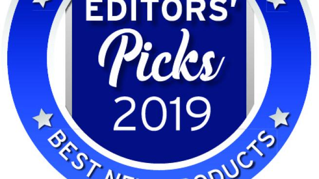 ca2dcc2fb311 Only one week left to enter top food products for Editors  Picks Awards